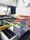 Отрезок EDM провода Multi-Вырезывания CNC