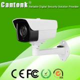 1080P/2MP impermeabilizan la cámara del CCTV Cvi del IR