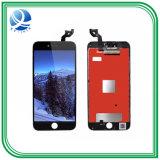 Noten-Monitor LCD für iPhone 6s LCD Noten-Bildschirmanzeige