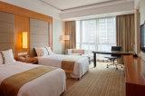 환대 행락지 침실 세트 또는 현대 파이브 스타 Hampton 여인숙 호텔 가구