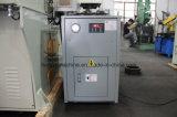 Ajuste de escala de uma etapa / estação Ep Machine de perfuração de precisão