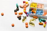 Qualité Glycyrrhizinate dipotassique pour la médecine