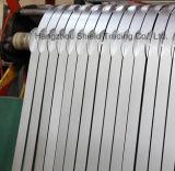 Fer blanc de M. SPCC SPTE ETP (Export Transfer Prices) pour Eoe