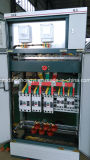 Fábrica Customized Metal Box Caixa fechada Ggd Low Voltage Electrical Control Cabinets