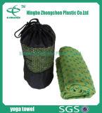 Полотенце йоги пригодности полотенца йоги полотенца пляжа Microfiber прочное