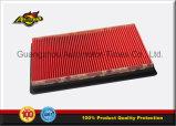 Luftfilter des HEPA Filter-16546-3j400 16546-6j400 16546-70j10 für Nissans