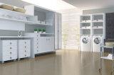 [ولّ سلّر] [أوس/وسترلي/وست] يورو مطبخ غطاء خزانة