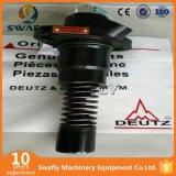 Deutz D7eエンジンの単位ポンプVoe 20795413 0414693005 (EC240B EC290B)