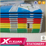Composición y cuadernos de escritura Libros Estudiante Ejercicio libro en Shanghai