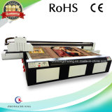 Impressora UV de primeira classe da China para indústria de publicidade