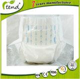 Изготовление фабрики пеленок китайских продуктов внимательности Incontinence взрослый в Китае