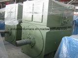 0.18-200kw Motor de In drie stadia van de Kooi van de eekhoorn 380V 50Hz