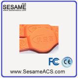 최신 인기 상품 13.56 MHz MIFARE IC 동전 카드 (SD-C)