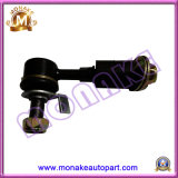 Sobressalente Partss da suspensão do automóvel/carro para a ligação do estabilizador de Nissan Urvan (54617-VW000)