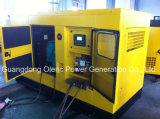 Generator Cummins-4bt 30kw mit Großhandelspreis