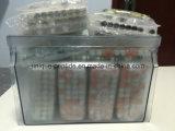 MGF liofilizado de calidad superior de la clavija del polvo 2mg/Vial con el envío seguro
