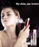 마스크를 위한 피부 관리 Nano 살포 습기를 공급 안개