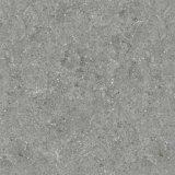 建築材料の自然な石造りの大理石の床タイル