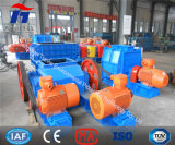 Lime Production Line Good Quality Hammer Crusher