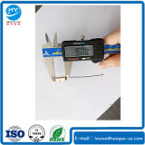 15X6X4.5mm passive Keramik GPS-Antenne interne GPS-Antenne