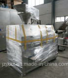 Gk-100 Pharma Dry Granulation with Vibration Sifter