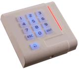 Sistema de venda quente do controle de acesso do leitor de Wiegand 26 RFID