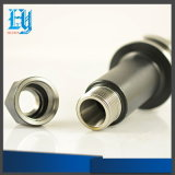 High Quality High Speed Bt30-Er Series Collet Chuck Tools Holder
