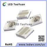Profundidad UVC LED 265nm Fuente de Luz