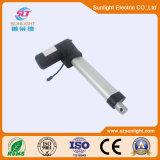 Elektrische Lineaire Actuator Van uitstekende kwaliteit van Slt 24V