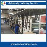 Panel de PVC cepillado de plata Panel de aluminio cepillado Paneles de metal cepillado