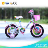 Bici de 2015 nueva del diseño niños del balance