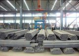 Grade de aço do espaço pré-fabricado elegante para a fábrica
