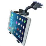 Держатель телефона автомобиля стойки держателя лобового стекла всасывания 4719 универсалий для миниого iPhone Samsung iPad