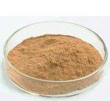 음식을%s 100%Natural 카모밀라 추출, Apigenin 및 보충교재