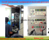 Pump Control automático para la bomba de agua (SKD-2D)