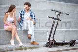Ein 5 Zoll-genehmigte neuer Entwurfs-Stoß-Roller mit Cer