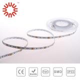 Lumière de bande de SMD3528 SMD2835 SMD5050 SMD5630 12V DEL