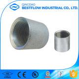 Accoppiamento mercantile dell'acciaio inossidabile