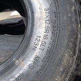 Hummer-Gummireifen des Querland Smilitary Reifen-37*12.5r16.5 37X12.5r16.5