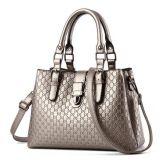 classic Handbags (XP2830) 중국 Manufaturer 최신 형식 PU 가죽 숙녀