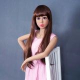 140 cm de Shenzhen Proveedor juguete adulto muñecas de silicona atractivo