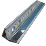 Barra della striscia di SMD5050 LED per illuminazione del negozio