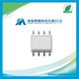 Circuito integrato Fms6363acsx di video driver CI del filtro da HD