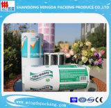 Aluminio de alta calidad de la hoja de papel Rolls por Embalajes médicos