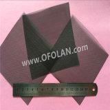 Сетка фильтра анода Titanium обыкновенная толком сплетенная