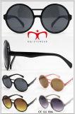 2016 óculos de sol novos da promoção da forma para unisex (PS608001)
