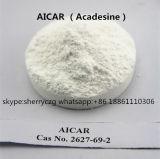 [كس] 2627-69-2 مضادّ للتورّم [سرمس] مسحوق [أيكر] [أكدسن]