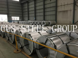 acciaio di 550MPa Zincalum Aluzinc/bobina dura piena fessura di Zincalume/bobina d'acciaio del galvalume