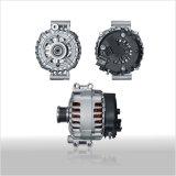 Auto-Drehstromgenerator/Generator für BMW 330I (Tg17c015 12317521178 12V 180A)