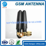 Draadloze 900/1800 GSM Antenne met Mannelijke Schakelaar SMA